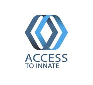 Access to Innate