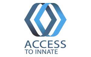 Access to Innate Therapeuten